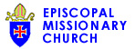 Link to Episcopal Missionary Church